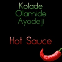 Kolade Olamide Ayodeji Lonely But Not Lonely (Dance Mix)