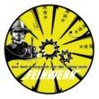 Norman Yellow Dummyprotector
