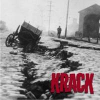 Krack Cae el dia