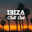 Lounge relax Ibiza Chill Out - Peaceful Chill Out 2017, Relax, Stress Free, Deep Lounge, Beach Chill, Summertime, Inner Peace