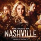 Nashville Cast/Chris Carmack Stand Up (feat.Chris Carmack)