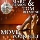 Marc Reason/Tom Belmond Move Your Feet (Original Edit)