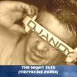 Dj A.n.d.y The Night 2k15 (Tiefhouse Remix)