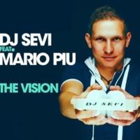 Dj Sevi/Mario Piu The Vision  (Radio Version)
