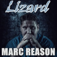 Marc Reason Lizard  (DJ Van Edit)