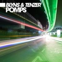 Blyns/Tenzer Pomps (Original Mix)