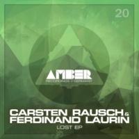 Carsten Rausch & Ferdinand Laurin Lost (Moe.Ritz Remix)