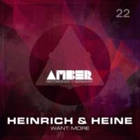 Heinrich & Heine Want More