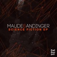 Maude & Andinger Fiction