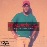 Dj Shungi feat. Dj Native-SA Be in Love