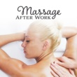 Relax musica zen club Massage After Work - Pure Spa, Deep Sleep, Inner Healing, Zen, Relax, Meditation, Calm Down