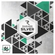 RaRabb Silver