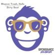 Rhamm Thrash&Hellx Dirty Beat