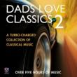 佐藤俊介/オーストラリア・ブランデンブルク管弦楽団 Grieg: Holberg Suite, Op.40 - Orchestrated - 1. Prelude (Allegro Vivace) [Live]