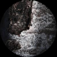 Booz Gliese 581 (Original mix)