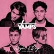 ザ・ヴァンプス Night & Day [Extra Tracks]