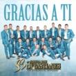 Banda Los Sebastianes Vas A Sufrir