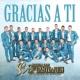 Banda Los Sebastianes Gracias A Ti