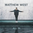 Matthew West Mercy Is A Song