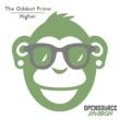 The Oddest Prime Higher