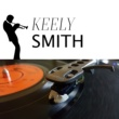 Keely Smith White Christmas