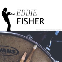 Eddie Fisher I'll Hold You In My Heart