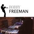 Bobby Freeman Starlight Express