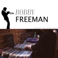 Bobby Freeman So Much to Do