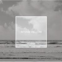 INORAN INTENSE / MELLOW