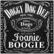 DOGGY DOG DEE JOANIE BOOGIE