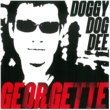 DOGGY DOG DEE Georgette