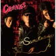 CRANKS Sanctuary