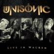 UNISONIC Live In Wacken