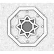 R指定 SHAMBARA(通常盤)