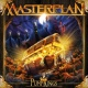 MASTERPLAN Step Out Of Hell