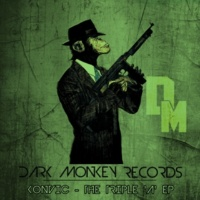 Konvics Among Others (Konvics A127 Remix)