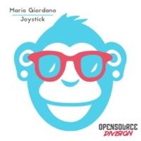 Mario Giordano Joystick