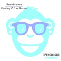 Brainbreeze Healing of a Nation
