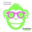 Tontrauma Psychotika