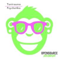 Tontrauma Opening