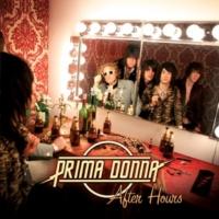 Prima Donna King Rocker (Live in Japan) [Bonus Track]