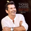 Thomas Anders Der beste Tag meines Lebens (Jojo Dance Mix)