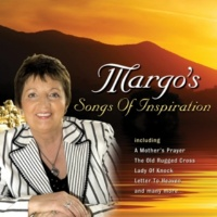 Margo The Old Rugged Cross