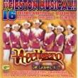 Hechizero de Linares Fieston Musical