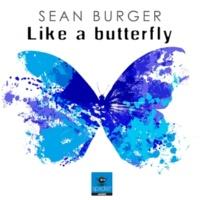Sean Berger Like a Butterfly