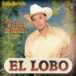 El Lobo El Chanate