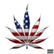 Statik Selektah&Smoke DZA/Young Roddy/Trademark Da Skydiver How Many?