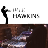 Dale Hawkins Hot Dog