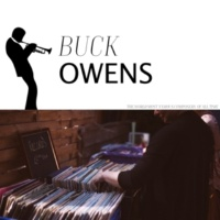 Buck Owens Above and Beyond