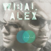 Wibal y Alex Yo Me Arriesgare